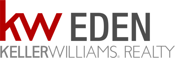 Keller Williams Eden
