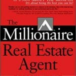 Image of The Millionaire Real Estate Agent Book