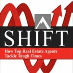 Image of Shift Book Cover
