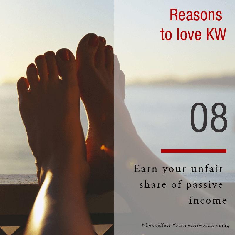 Image of Reasons 8 to love KW Eden Garden Route (George, Mossel Bay, Knysna, Plettenberg Bay, Hartenbos, Wilderness)- Earn passive income with the Growth Share and Profit Share program