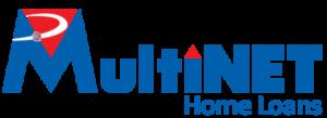 Image of Multinet Logo